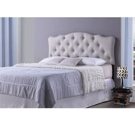 fabric and wood headboard the 25 best padded fabric headboards ideas on diy fabric headboard a