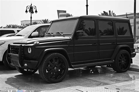 mercedes g wagon blacked out g wagon g wagons pinterest mercedes g wagon 1 quot and lol