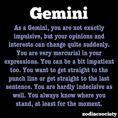 gemini horoscope bing images haha key words at