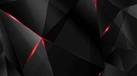 wallpaper 4k black black wallpaper 4k wallpapersafari