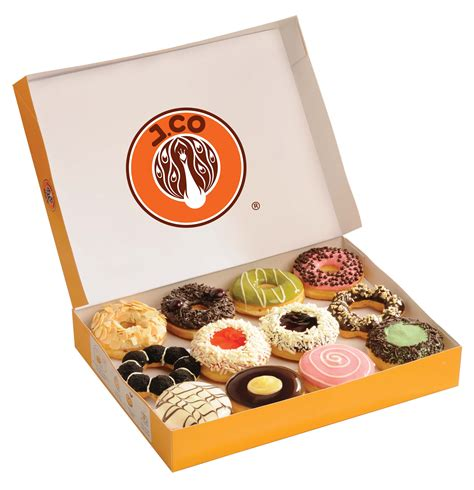 Coffee Di Jco j co donuts moodylittledreamer