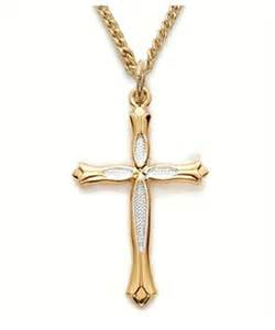 Cross necklaces for women 1