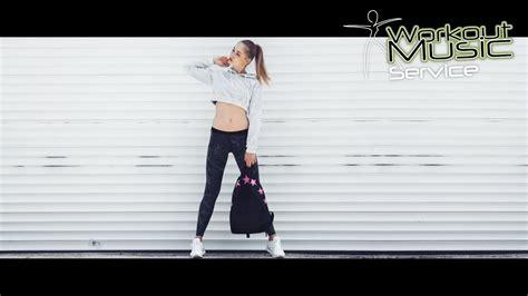 motivational house music new workout music mix electro house edm gym training motivation music 2018 youtube