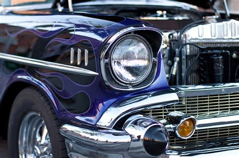 Classic Car Insurance Quotes   QUOTES OF THE DAY