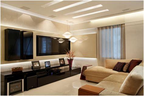 by floor decorao de interiores e revestimentos decora 231 227 o de interiores arquitetura de interiores