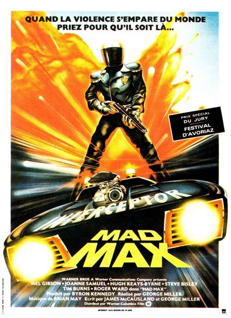 film streaming mad max film mad max 1979 en streaming vf complet