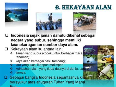 media  pkn materi ciri khas bangsa indonesia