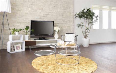 Living room carpet ideas homeideasblog com