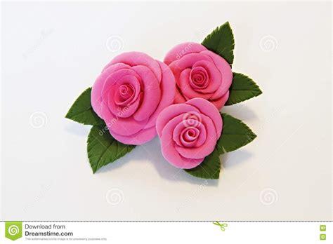 imagenes de flores rojas grandes flores artificiales tres rosas rojas grandes imagenes de