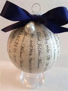 Wedding Gift Ornaments Best 25 Wedding Invitation Ornament Ideas On Pinterest Wedding Gift Ornaments Unique Wedding