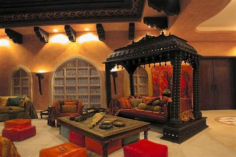 style your home 8 tips to style your home the rajasthani way homeonline