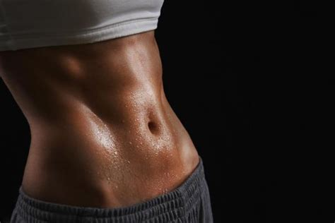 benefits  isometric abdominal exercises  steps