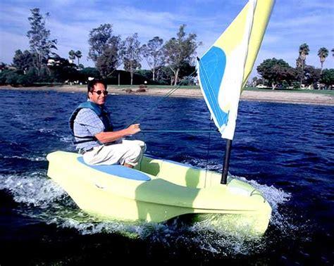 wahoo boat parts wahoo boats