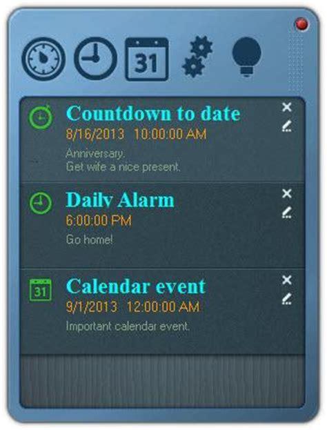 Desktop Countdown Calendar Desktop Retirement Countdown New Calendar Template Site