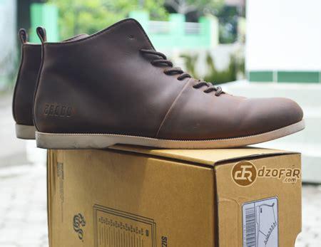 Sepatu Brodo Signore review sepatu sepatuku sang vectoria jenaka