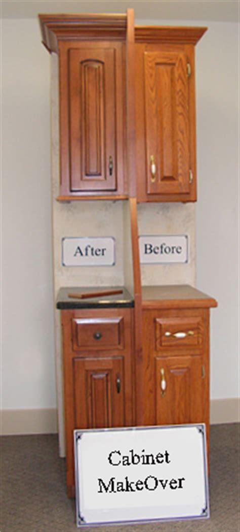 kitchen cabinet refinishing products kitchen cabinet refacing kansas city