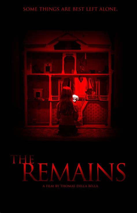 the remains of the the remains movie trailer teaser trailer