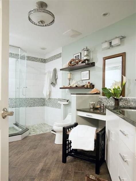 27 best shower remodel ideas images on