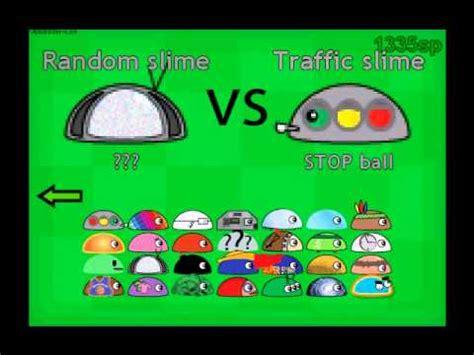Slime Soccer Tutorial   tutorial super slime soccer youtube