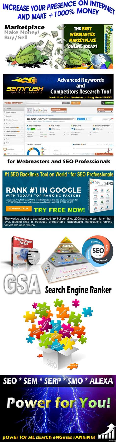 best seo marketing top seo how to top list seo sem tools http freeseotools wixsite