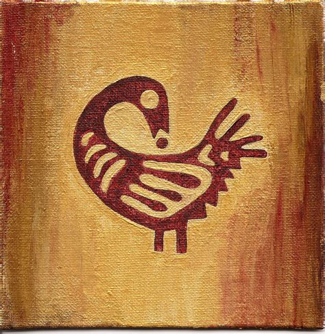 sankofa tattoo sankofa history and myth of progress the writerz block