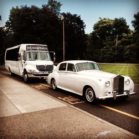 antique rolls royce antique rolls royce dj s limousines