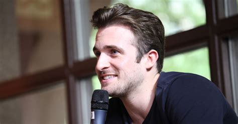 signs he loves you in bed signs he likes you but is shy author matthew hussey find your soulmate quiz