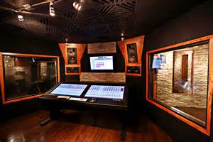 Recording Studios The Most Anticipated Rock Albums Of 2014 Part 1 The