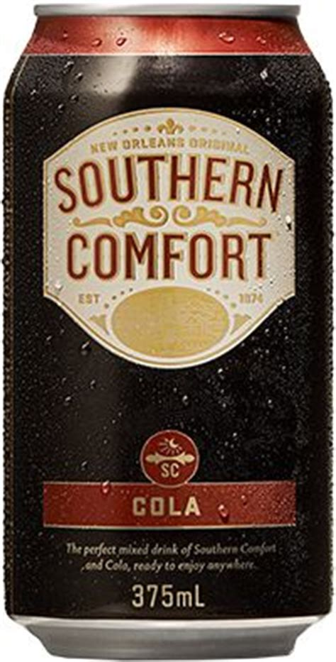 southern comfort drybar 1000 images about whisky cola ginger dry limon on