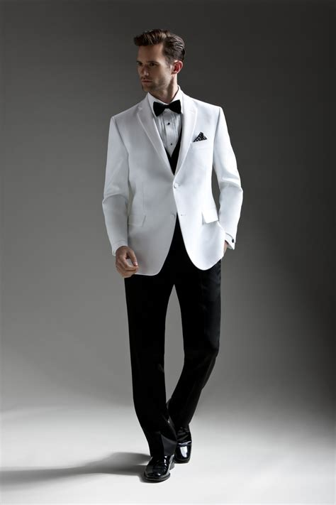 Great Gatsby Themed Tuxedo | his great gatsby inspired style tuxedos pinterest