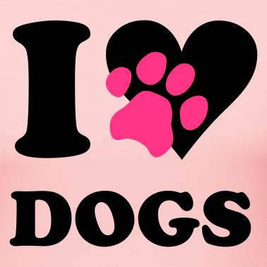 images of love dogs english corner