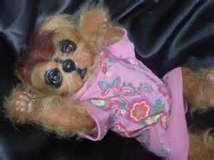 reborn pugs for sale reborn baby pug princess by pratt ooak pomeranian mix pom a pug puppy