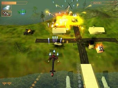 Games Download Free Full Version Fast And Easy | airstrike 3d free full version pc download download