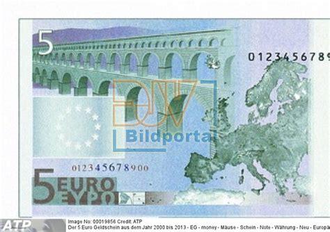 seb bank blz details zu 0700019856 banknote money papiergeld