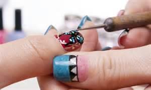 decorados de uñas ultimas tendencias decoracion de uas gel te mostramos ideas para decorar tus