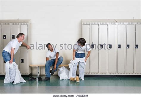 girl undressing in bedroom undressing stock photos undressing stock images alamy