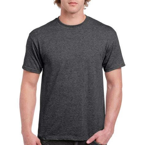 eric church t shirt