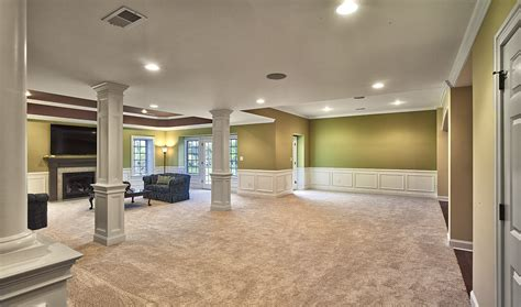 cost of adding basement to existing house 100 basement addition existing house keeping the
