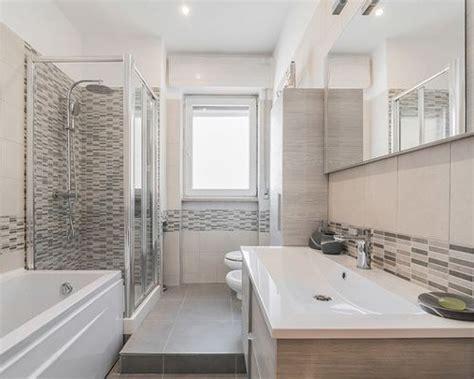 stanze da bagno moderne stanza da bagno moderna foto idee arredamento