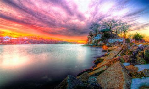beatiful wallpaper beautiful sunset wallpaper 5 beach wallpapers13 com