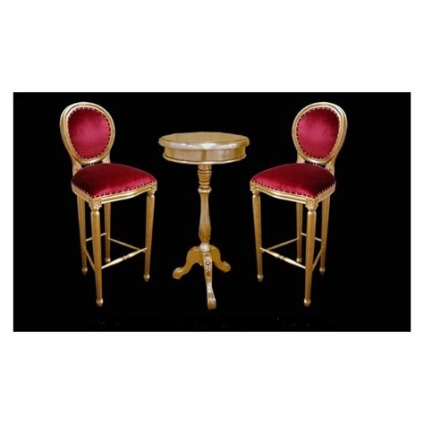 Meuble De Cuisine D Angle 2348 by Chaise De Bar Tabouret De Bar Pas Cher Advice