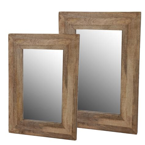 frames for bathroom mirrors hanging bathroom mirrors with frame kavitharia com