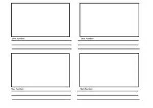 Storyboard Template 6 Boxes by Related Keywords Suggestions For Storyboard Boxes