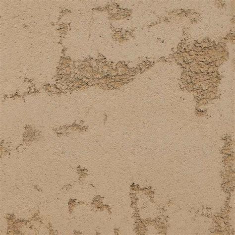 specialty finish aged limestone coarse teifs eifs