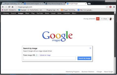 Most Comprehensive Search Image Search Engine Search For Similar Images