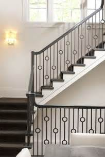 best 25 stair railing ideas on banister