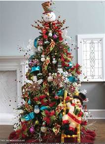 2012 raz christmas trees trendy tree blog holiday decor