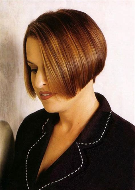 inverted bob at regis 17 best images about short styles on pinterest pixie