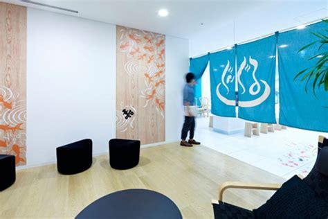 google tokyo google tokyo office 19 fubiz media