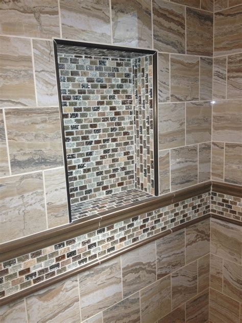 projects glens falls tile